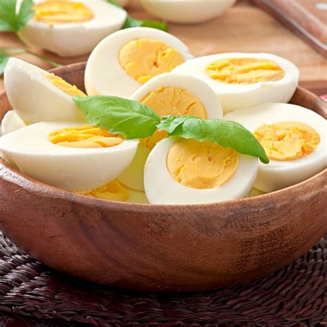 How to increase sperm count naturally: Eat these 11 food