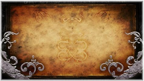 Western Background Png & Free Western Background