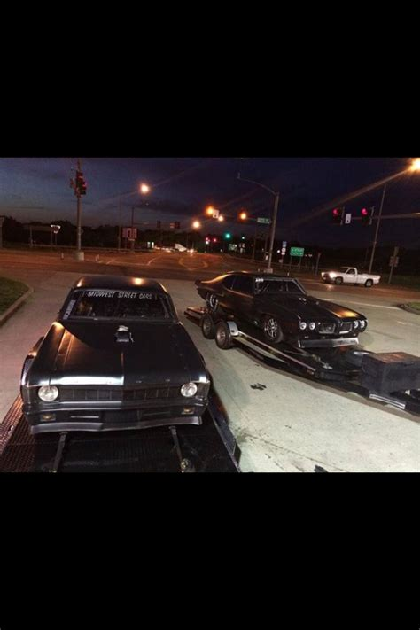 36 best images about Street Outlaw---405 on Pinterest